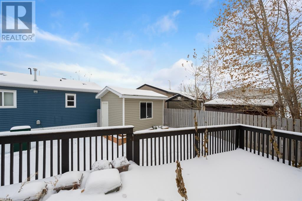 Listing A1051846 - Large Photo # 16