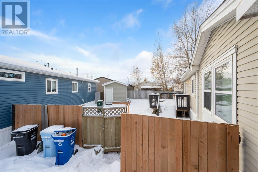 Listing A1051846 - Large Photo # 2