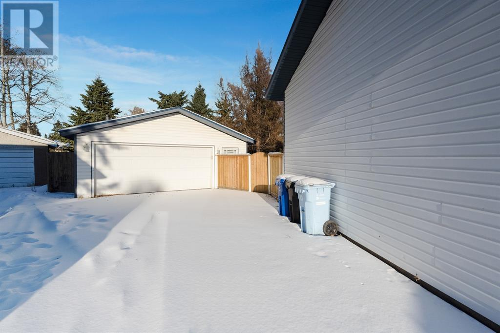 Listing A1052087 - Large Photo # 22