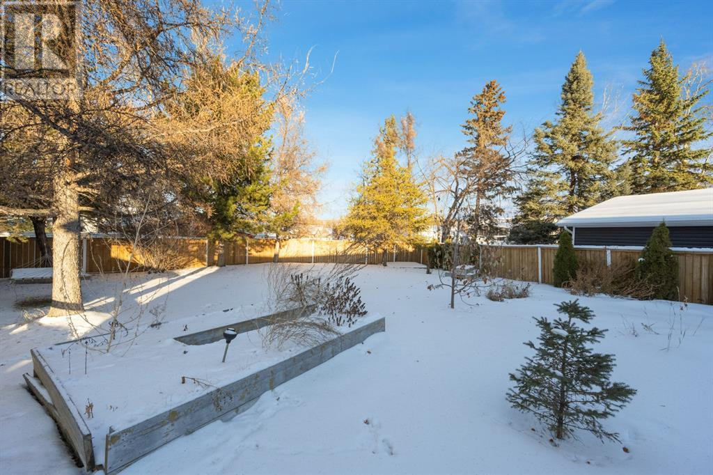 Listing A1052087 - Large Photo # 27