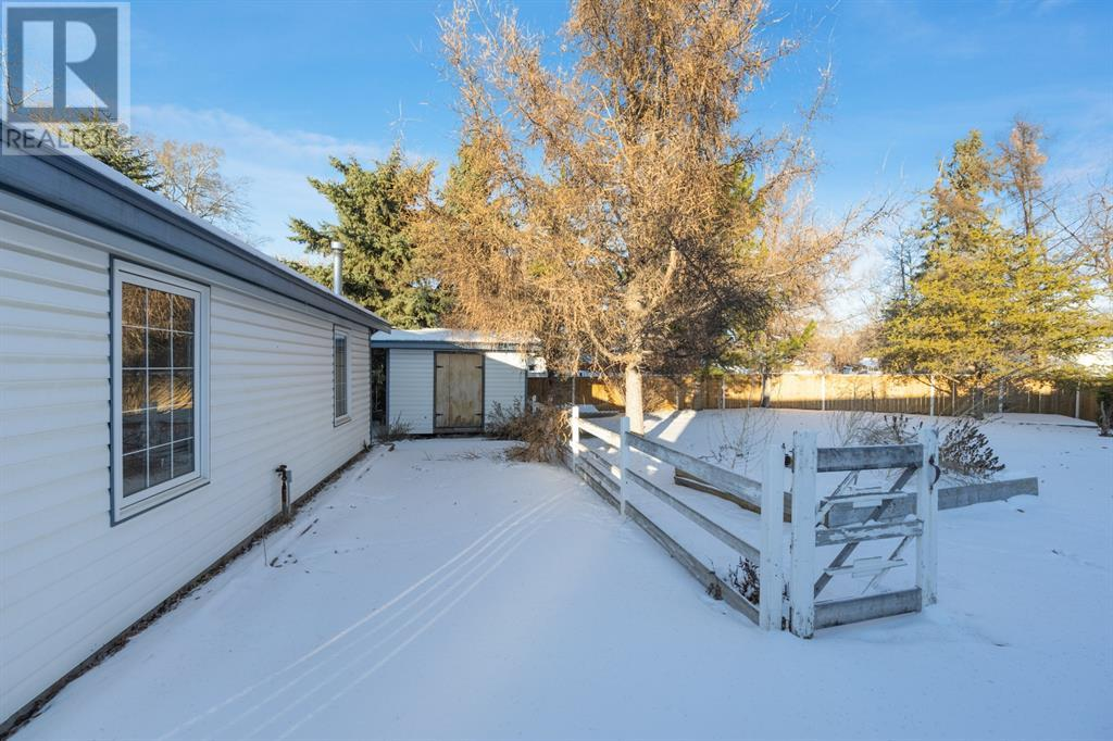 Listing A1052087 - Large Photo # 25
