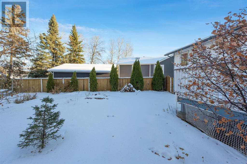Listing A1052087 - Large Photo # 26
