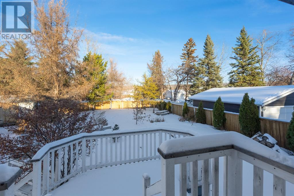 Listing A1052087 - Large Photo # 21