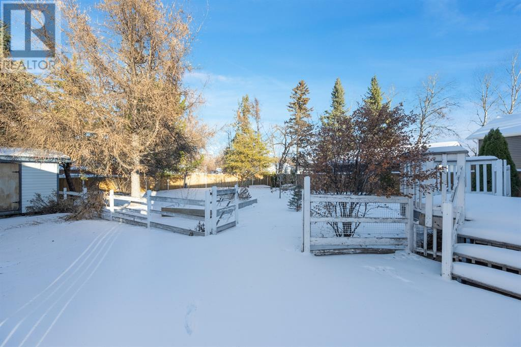 Listing A1052087 - Large Photo # 24