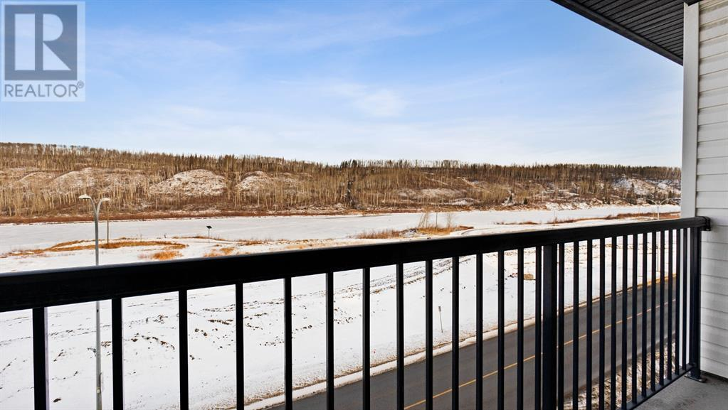 Listing A1054110 - Large Photo # 15