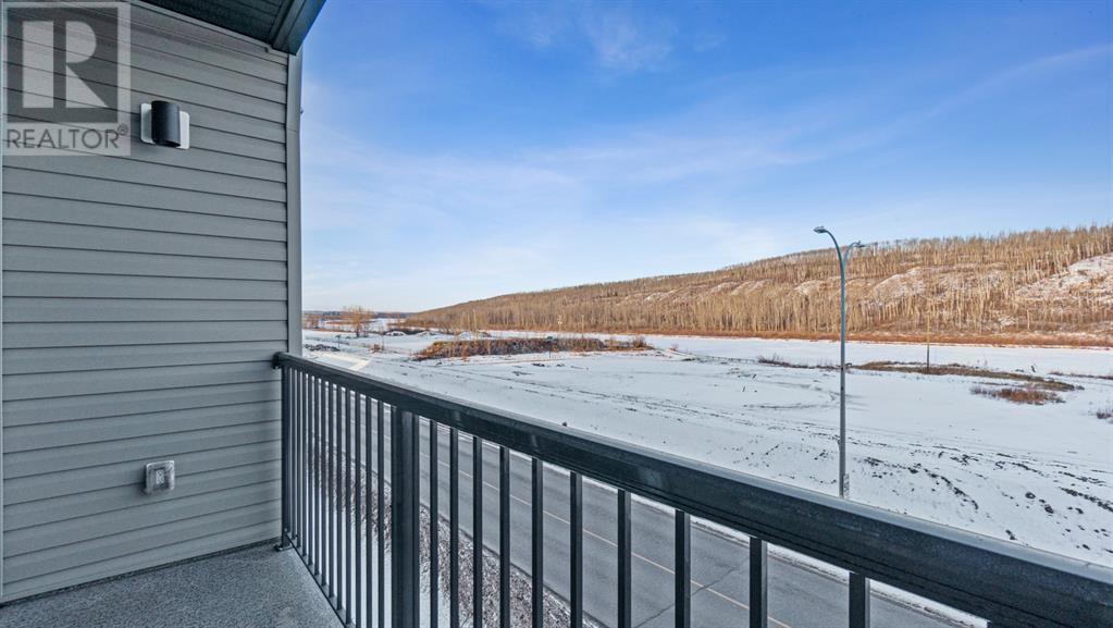 Listing A1054310 - Large Photo # 16