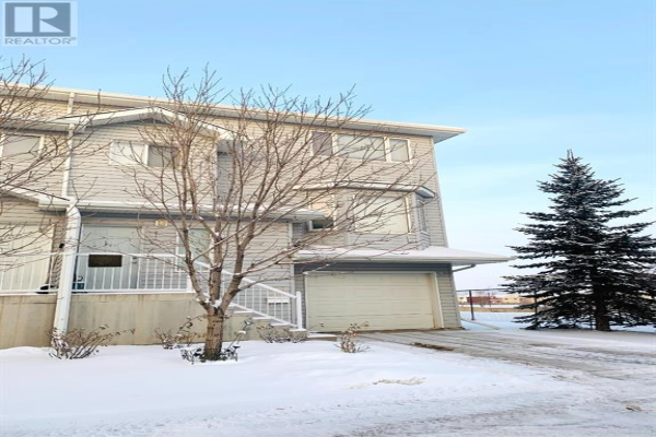 709, 105  Loutit Road, Fort McMurray