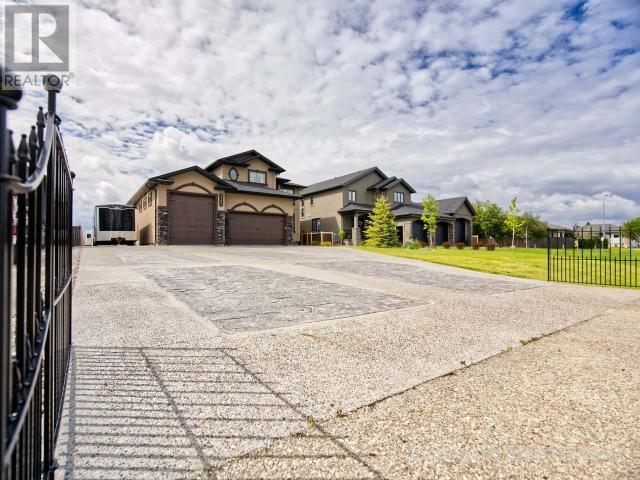 Listing A1056633 - Large Photo # 32