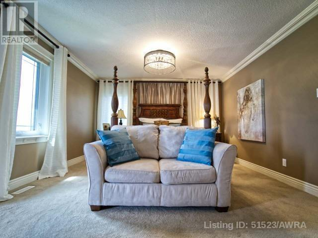 Listing A1056633 - Large Photo # 38