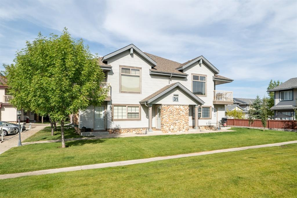 Listing A1057003 - Large Photo # 27