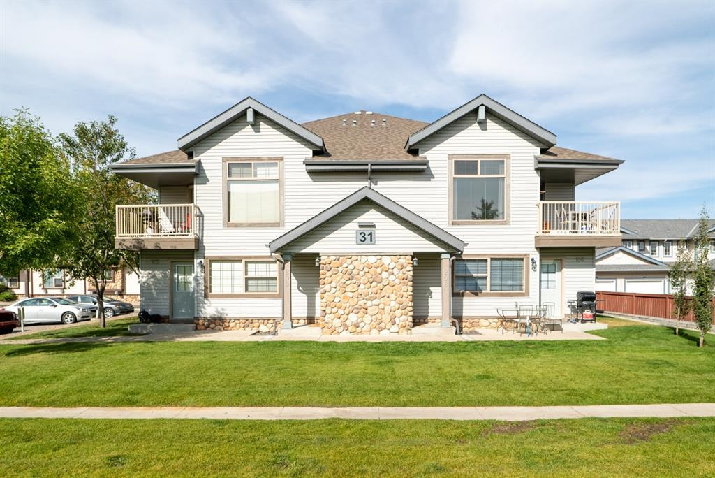 Listing A1057003 - Large Photo # 28