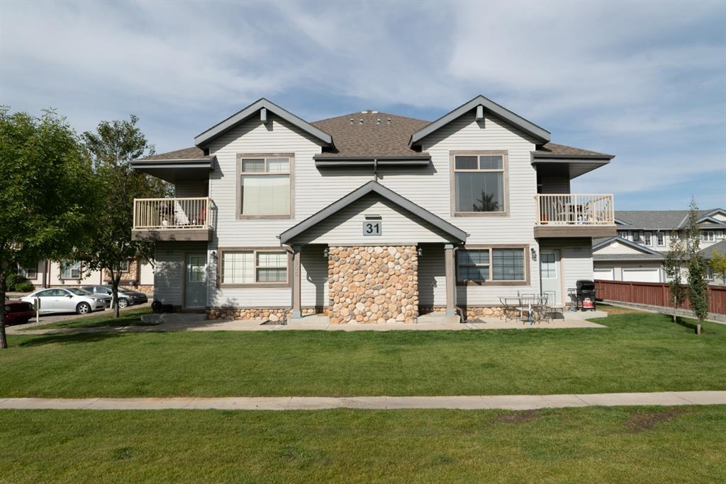 Listing A1057003 - Large Photo # 30
