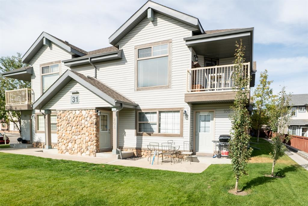 Listing A1057003 - Large Photo # 29