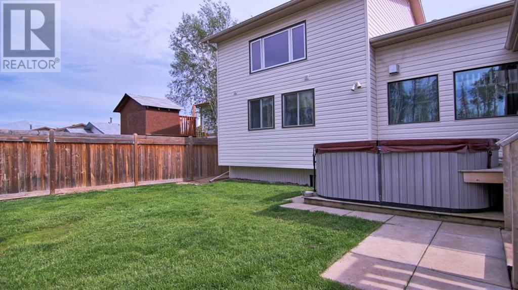 Listing A1057538 - Large Photo # 27
