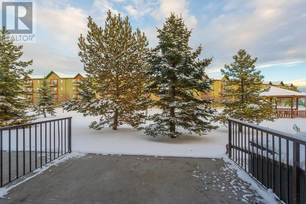 Listing A1058089 - Large Photo # 16