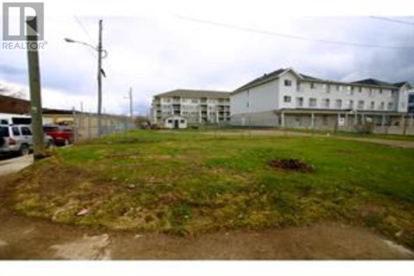 10105 Marshall  Street, Fort McMurray