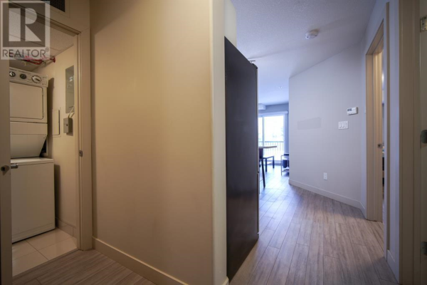 1114, 7901  King  Street, Fort McMurray
