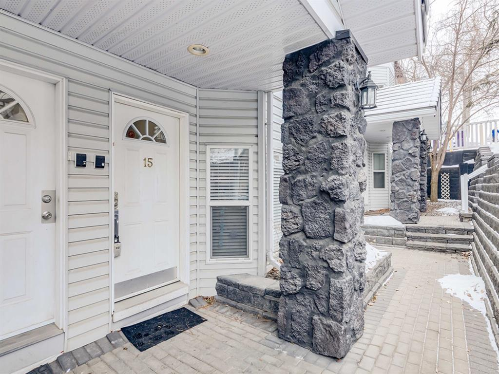 Listing A1065382 - Large Photo # 26