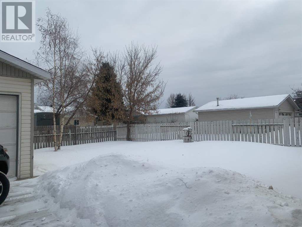 Listing A1066483 - Large Photo # 16