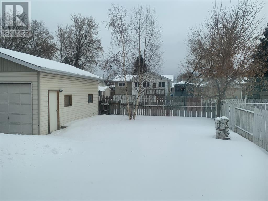Listing A1066483 - Large Photo # 15