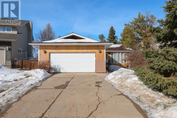 144 Marten Place, Fort McMurray