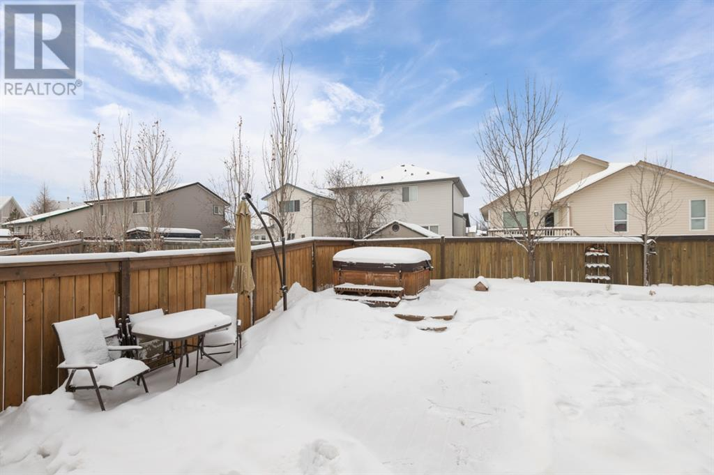 Listing A1067842 - Large Photo # 28