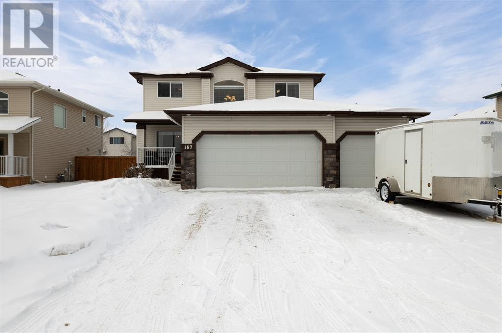 Listing A1067842 - Large Photo # 1