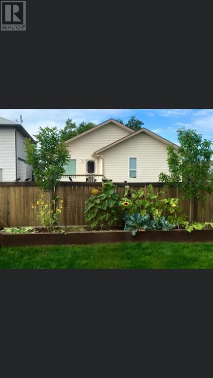 Listing A1067842 - Large Photo # 30
