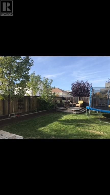 Listing A1067842 - Large Photo # 29