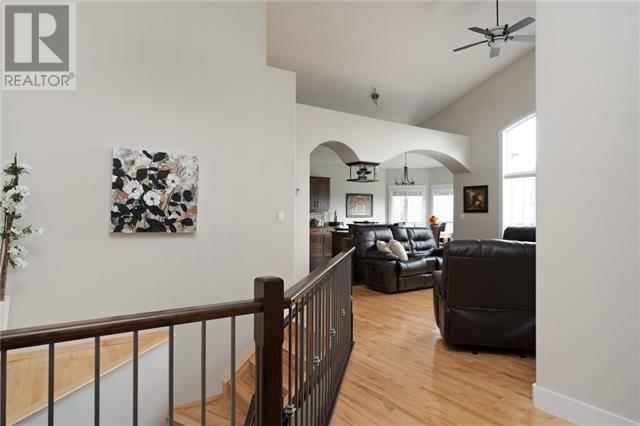 Listing A1071184 - Large Photo # 2