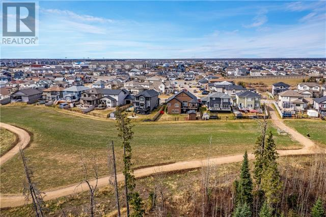 Listing A1071184 - Large Photo # 36