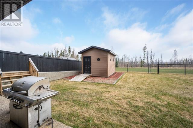 Listing A1071184 - Large Photo # 29