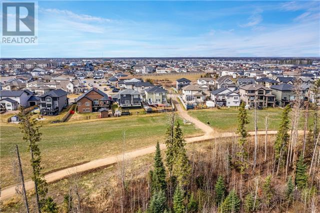 Listing A1071184 - Large Photo # 37