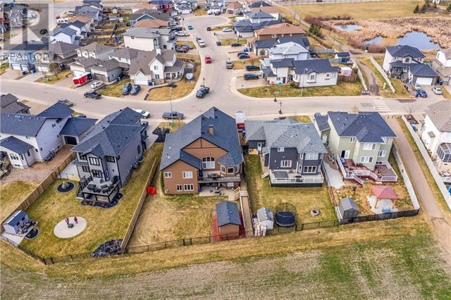 Listing A1071184 - Large Photo # 45
