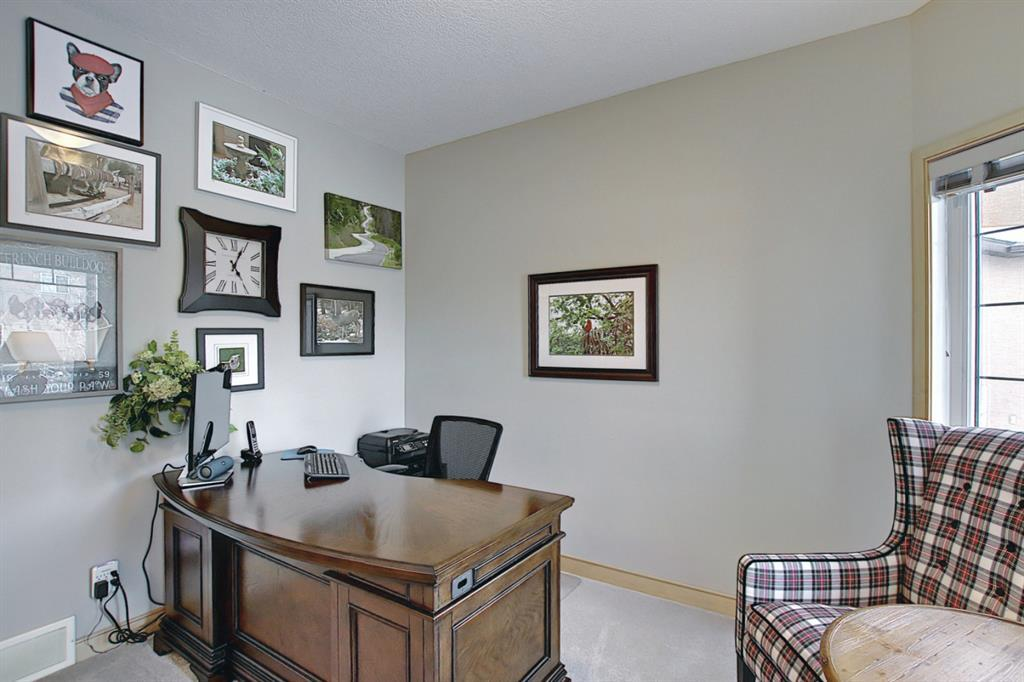 Listing A1071761 - Large Photo # 21