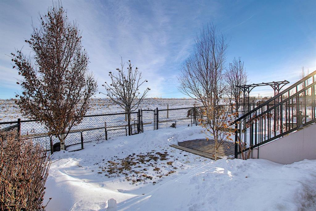 Listing A1071761 - Large Photo # 35
