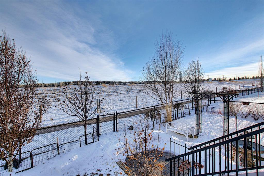 Listing A1071761 - Large Photo # 36
