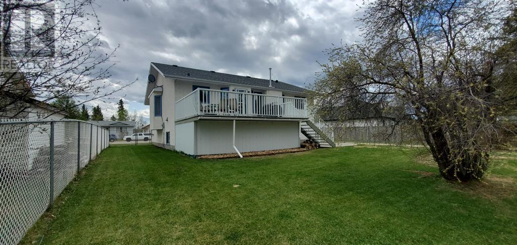 Listing A1074575 - Large Photo # 35