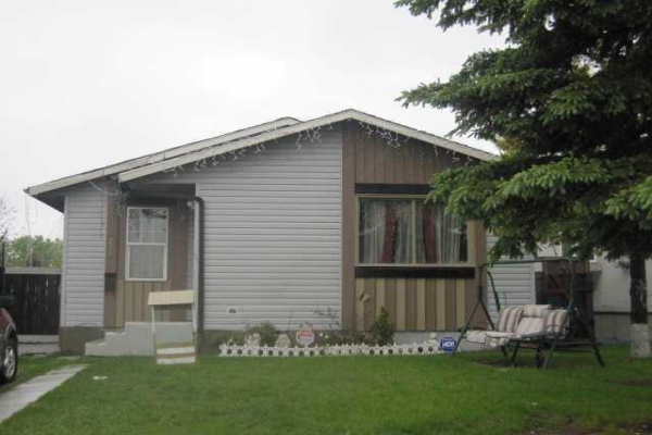 227 FALWOOD Way NE, Calgary