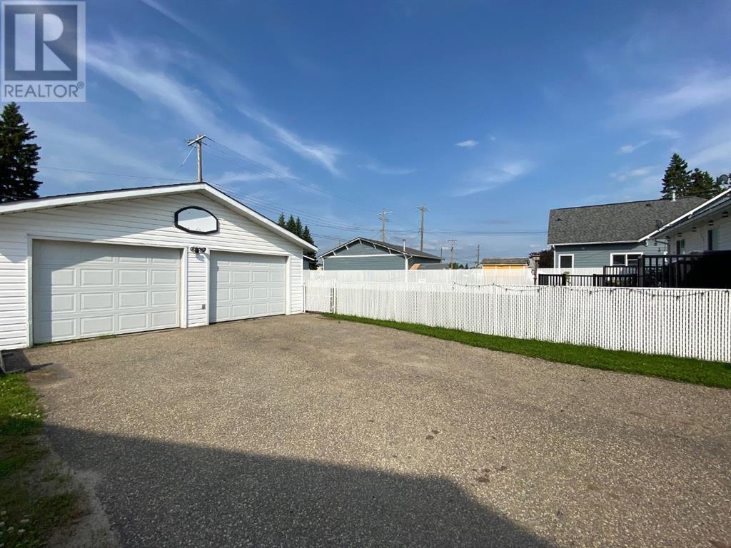 Listing A1077206 - Large Photo # 33