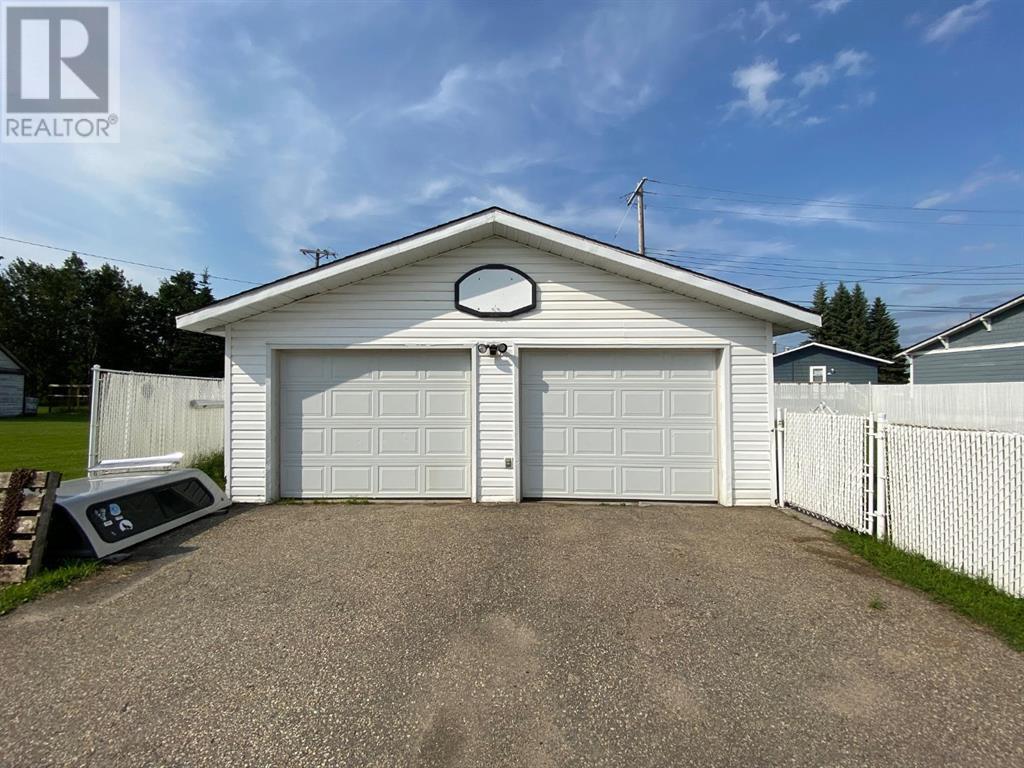 Listing A1077206 - Large Photo # 32