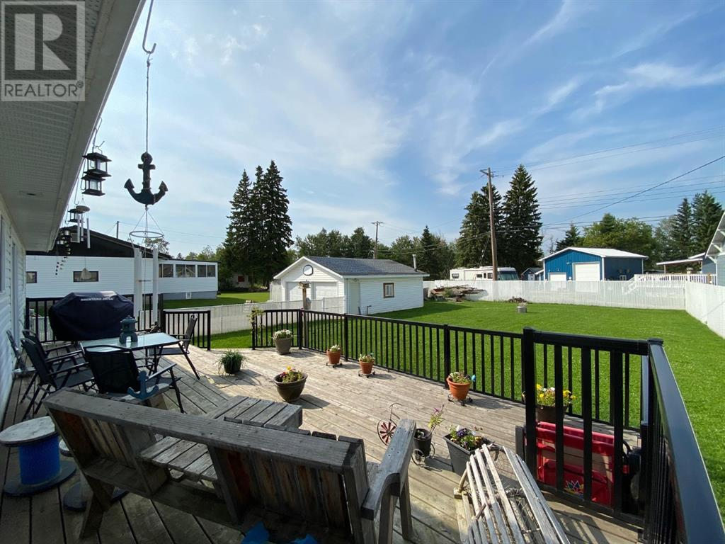 Listing A1077206 - Large Photo # 31