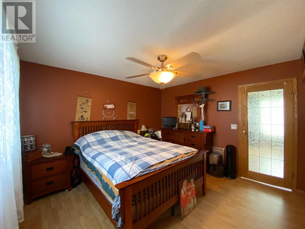 Listing A1077206 - Large Photo # 19