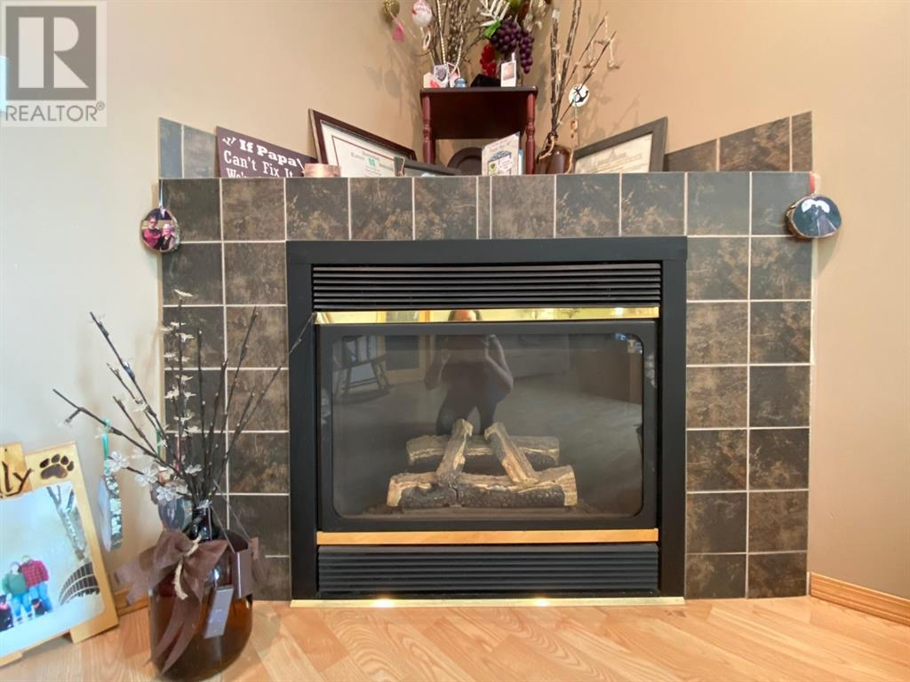 Listing A1077206 - Large Photo # 10