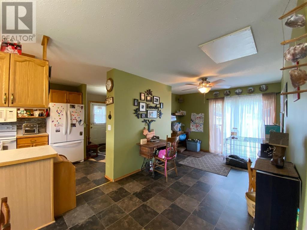 Listing A1077206 - Large Photo # 11