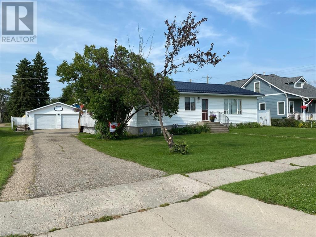 Listing A1077206 - Large Photo # 1