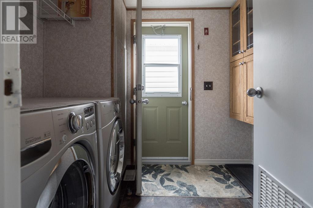 Listing A1077231 - Large Photo # 17