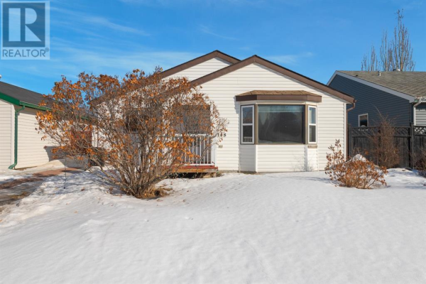 148 Tundra Drive, Fort McMurray