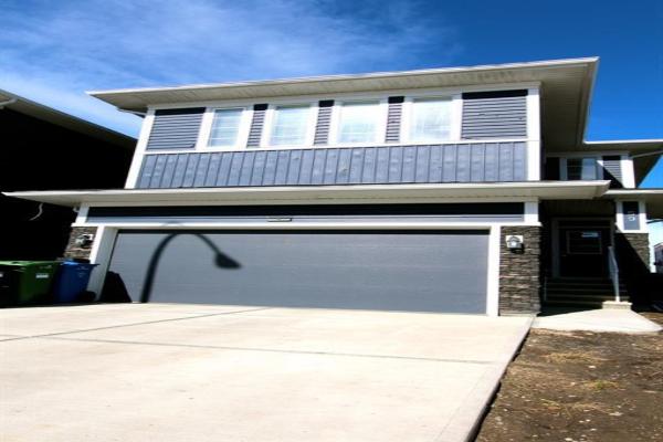 59 Redstone Heights NE, Calgary
