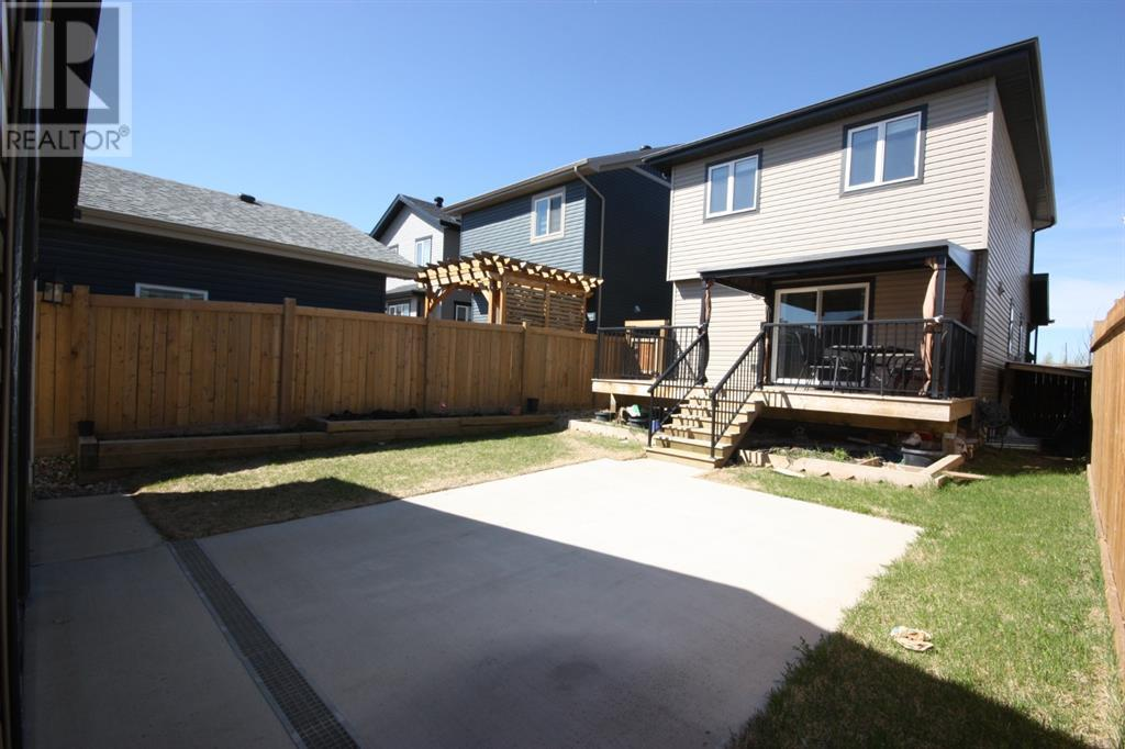 Listing A1080633 - Large Photo # 31